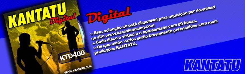 Kantatu Digital
